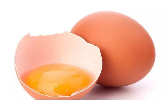 яйцо-для-волос
