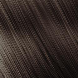 Пепельно-коричневый
