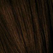 Классический коричневый