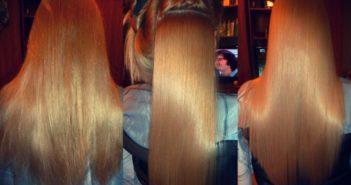Ламинирование волос разница между салоном и домом