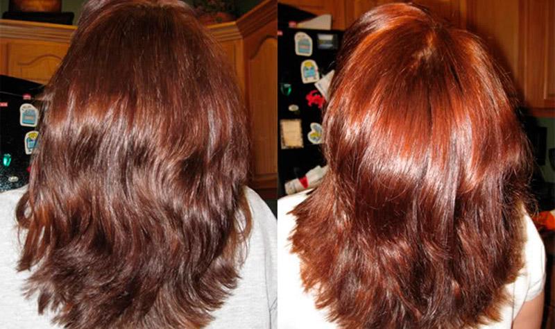 Легкие но красивые причёски на длинные волосы