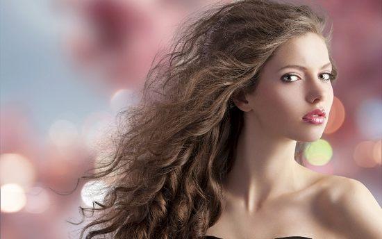 Полезные маски против перхоти и жирности волос