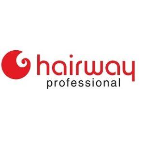 утюжки для волос хаирвэй hairway_pro