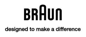 утюжки для волос браун braun