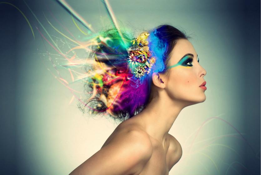 Как красив покраситься, какое окрашивание выбрать