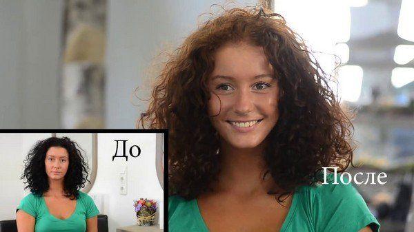 Осветление волос-обесцвечивание волос домашними методами