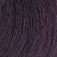 Баклажан цвет волос