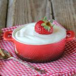 Маски с йогуртом в домашних условиях для волос